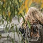 Kids Need Nature