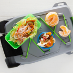 School Lunchbox Ideas