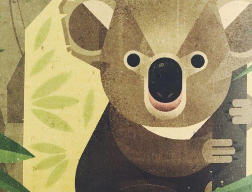 We-love-animal-atlases