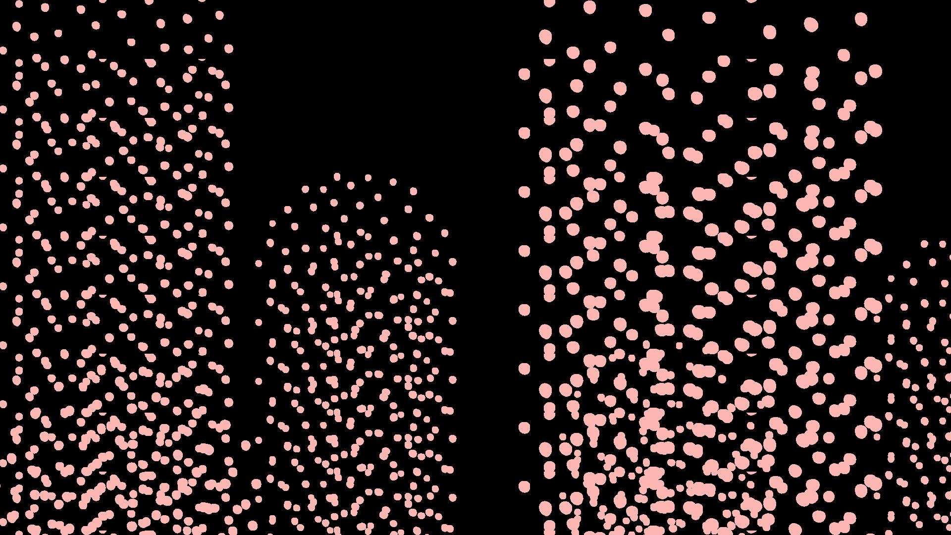 Pattern_DotCircles_Pink