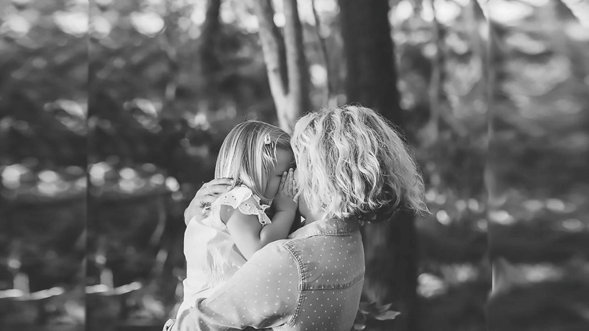 Motherhood Mini Mag
