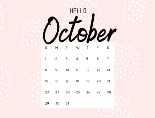 October_2017_calendar_1920x1080