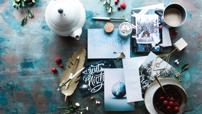 8 Gifts Teachers Actually Want For Christmas