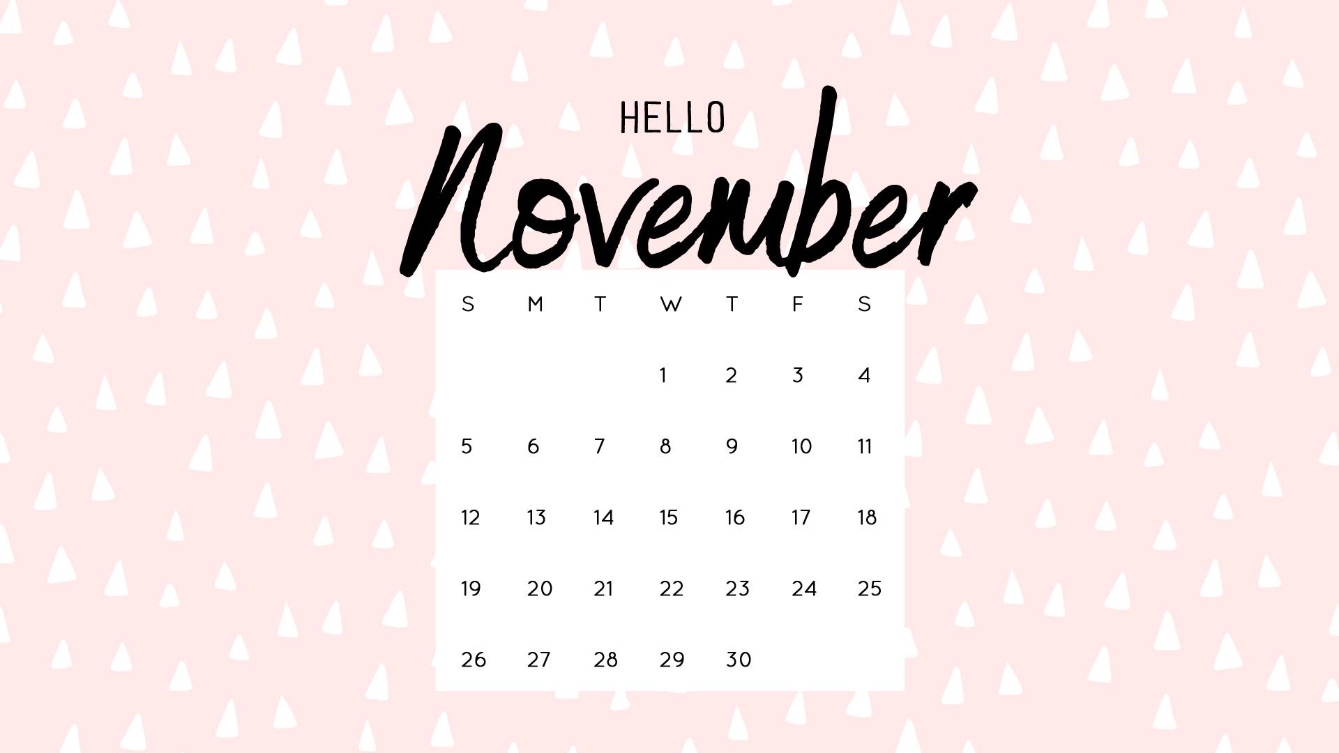 November2017_1920x1080