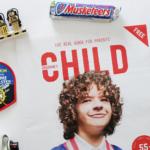 November Issue Of CHILD Magazines