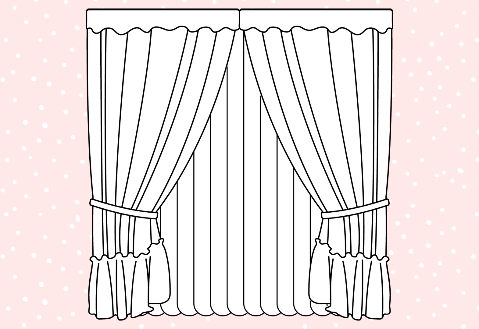 curtains-coming-soon-child-mags