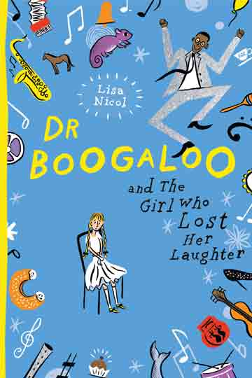 dr-boogaloo-and-the-girl-who-lost-her-laughter