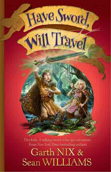 have-sword-will-travel