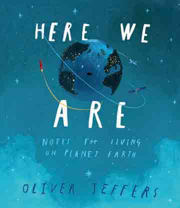 here-we-are-cover