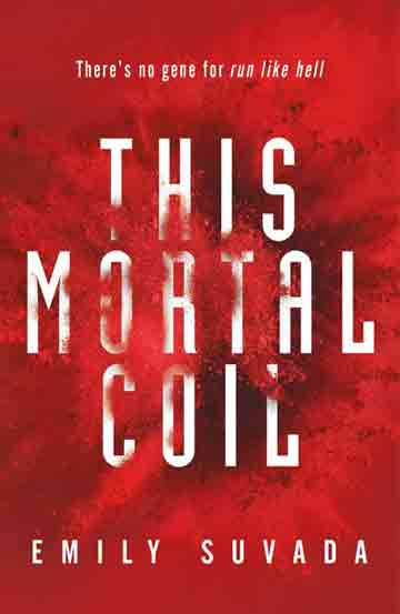 this-mortal-coil-feature