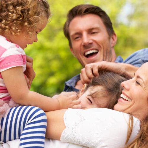 Family-fun-laughing-playing1440