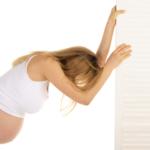 Pregnancy-pains1440