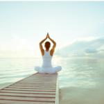 yoga-pier2160