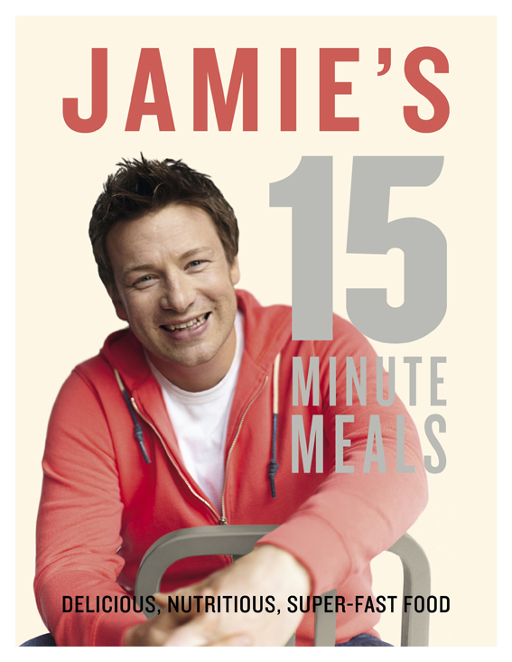 Jamies 15 min recipes1440