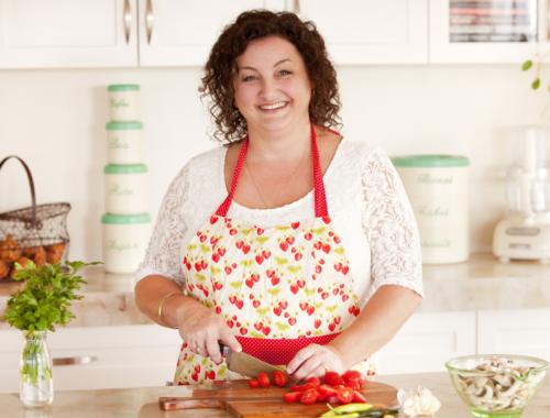 Julie-Goodwin-Chef1440