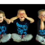 Triplets-see-no-evil2160