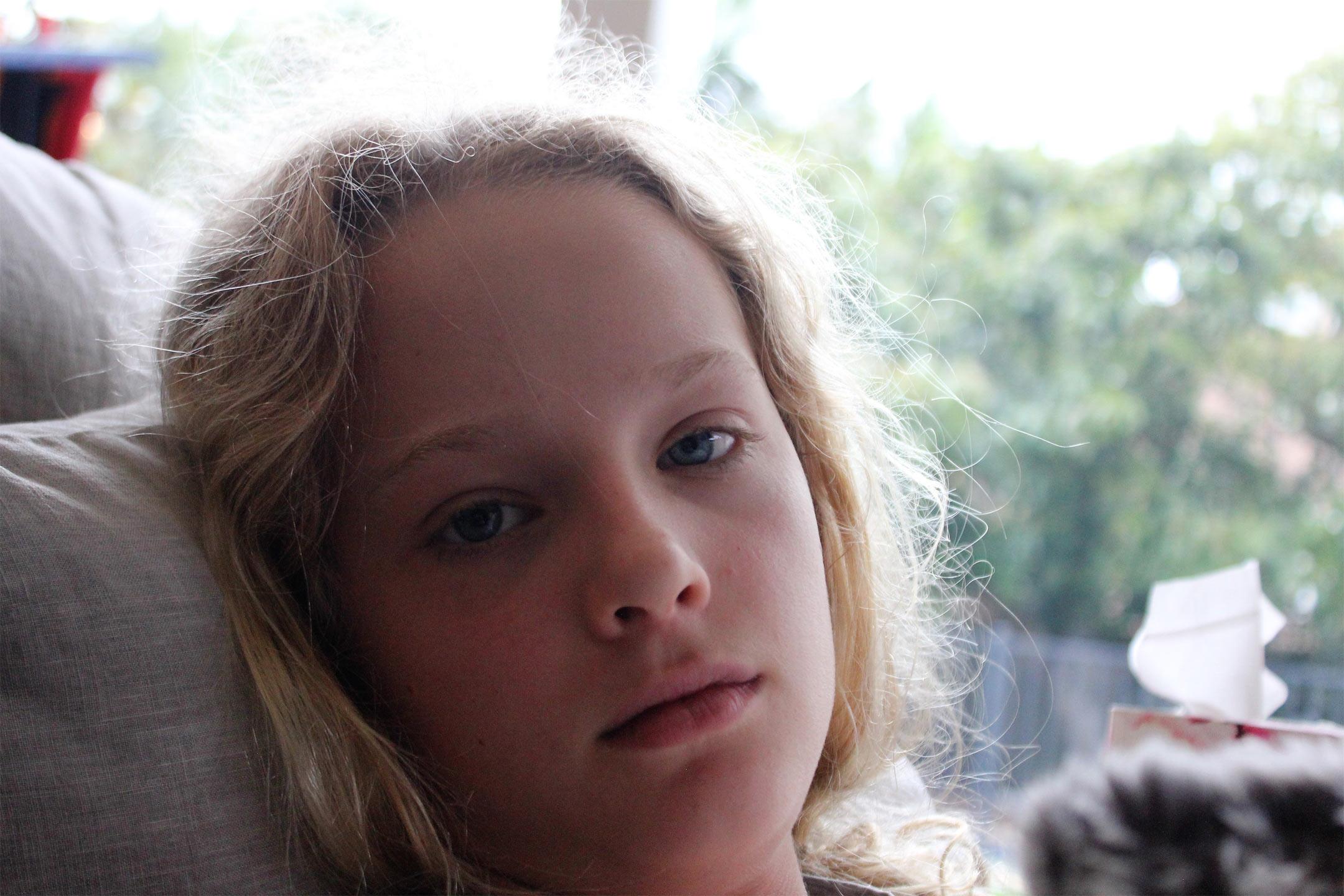 sick-teen-closeup2160