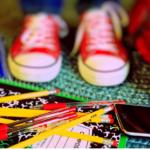 messy-kids-art-materials2160
