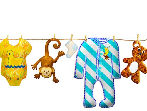 graphic-baby-boys-clothesline2160
