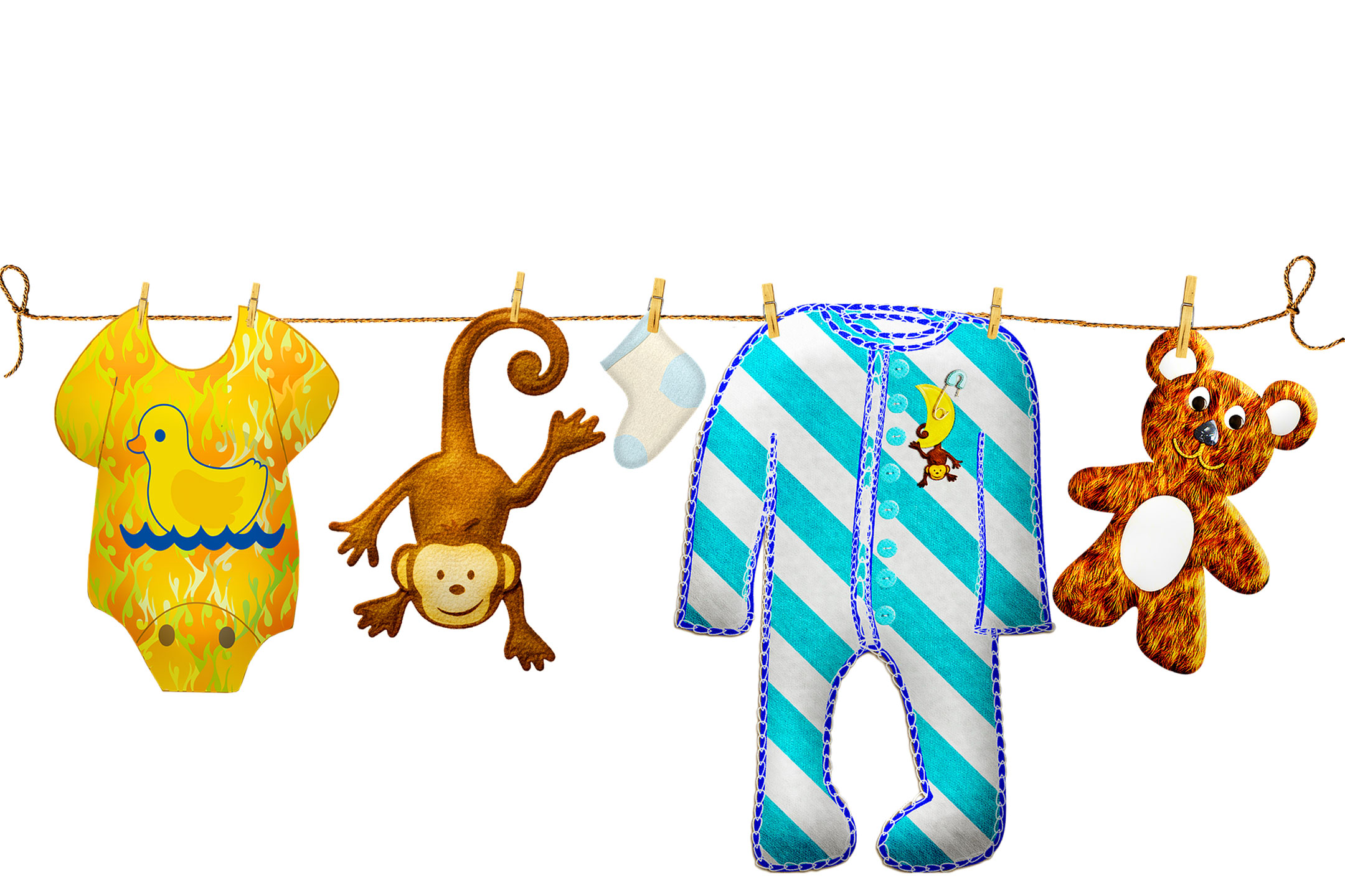 graphic-baby-boys-clothesline2160