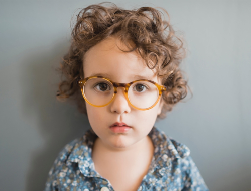 toddler-eye-test-glasses2160