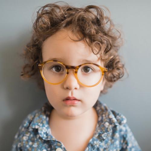 toddler-eye-test-glasses2160