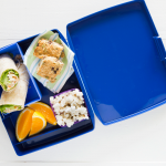 Lunchbox Ideas For Hungry Kids