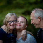 Down-syndrome-family2160