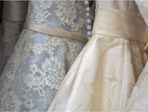 bridal-dresses-for-angels2160