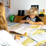 girl-boy-homework2160