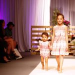 The Little Runway Children's Fashion Event