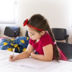 Tips to help your child change schools