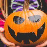 47 Fabulous Halloween Ideas