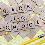 11 Ways To Make Back-To-School Easier