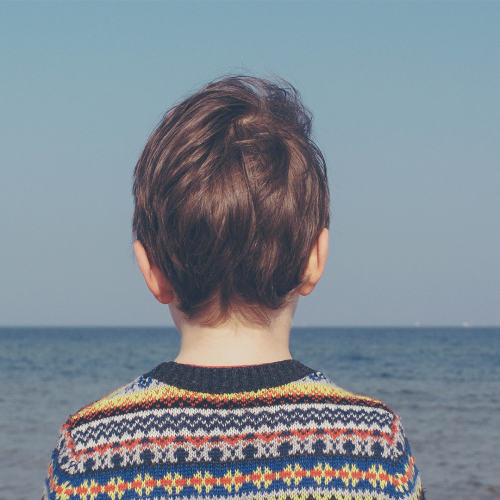 5 Ways To Recognise Mental Health Issues In Your Child