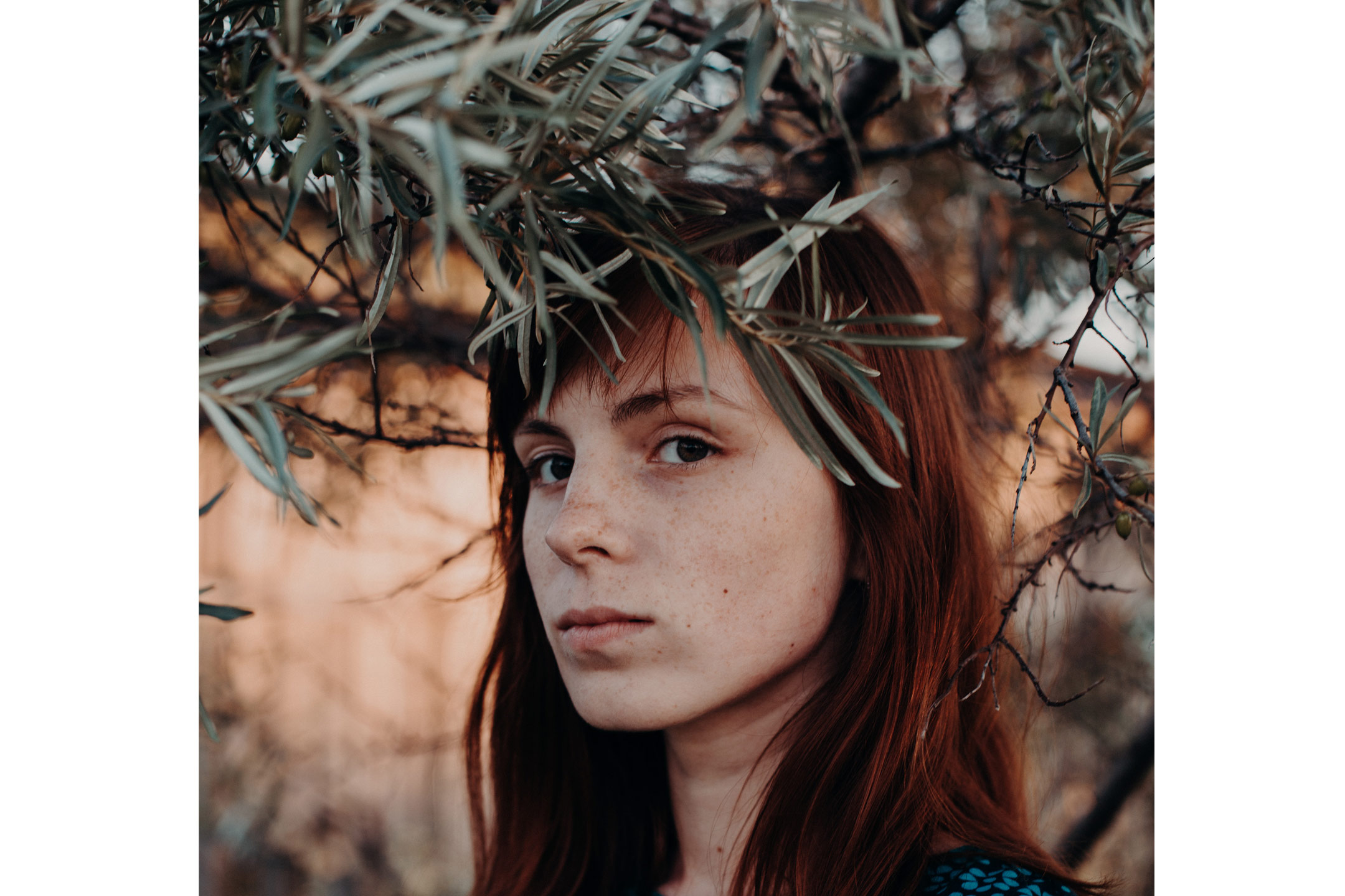 sad-girl-resilient2160