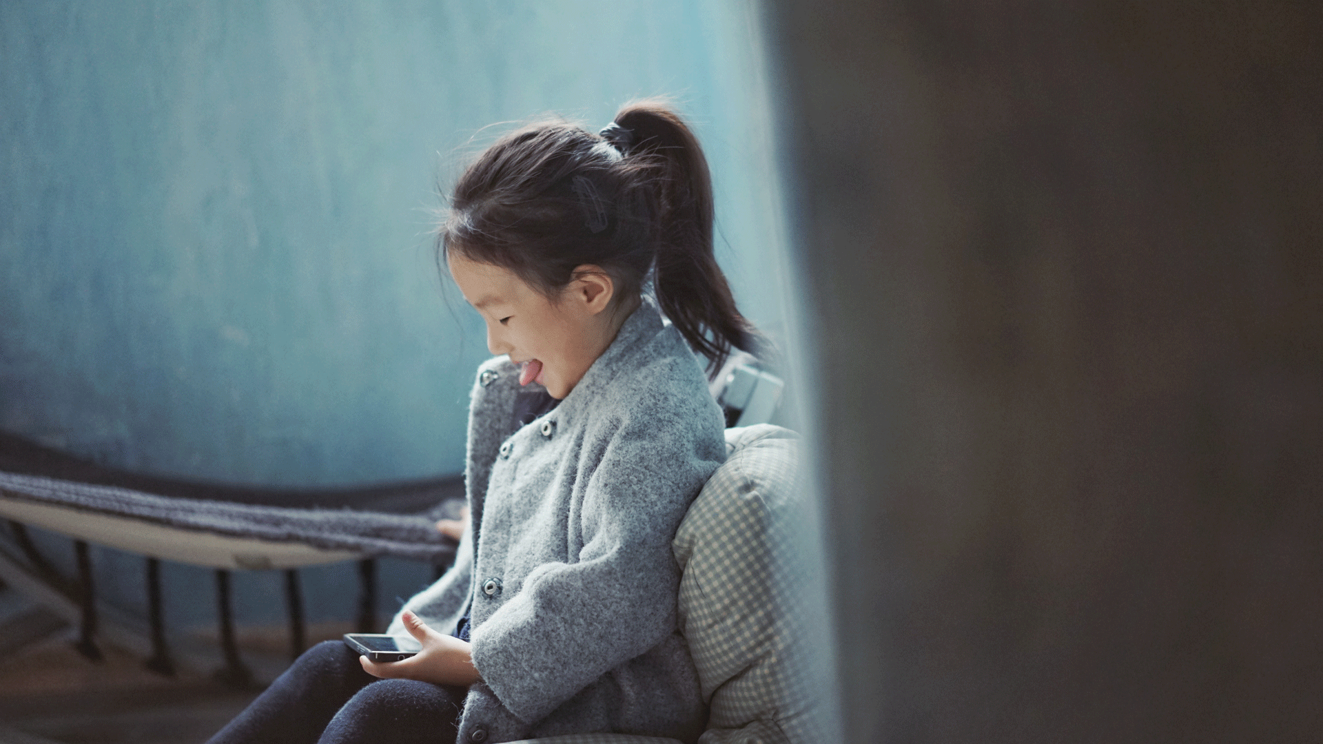 4 Tips: Guiding Kids Through Bad Influences