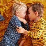 kip & co baby and hibernate collection