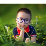 boy-eye-glasses2160