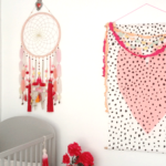 Little Louli Nursery