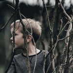 The Impact Of Emotional Neglect And Abuse