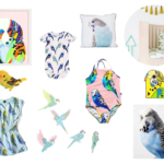10 Cute Budgie Buys