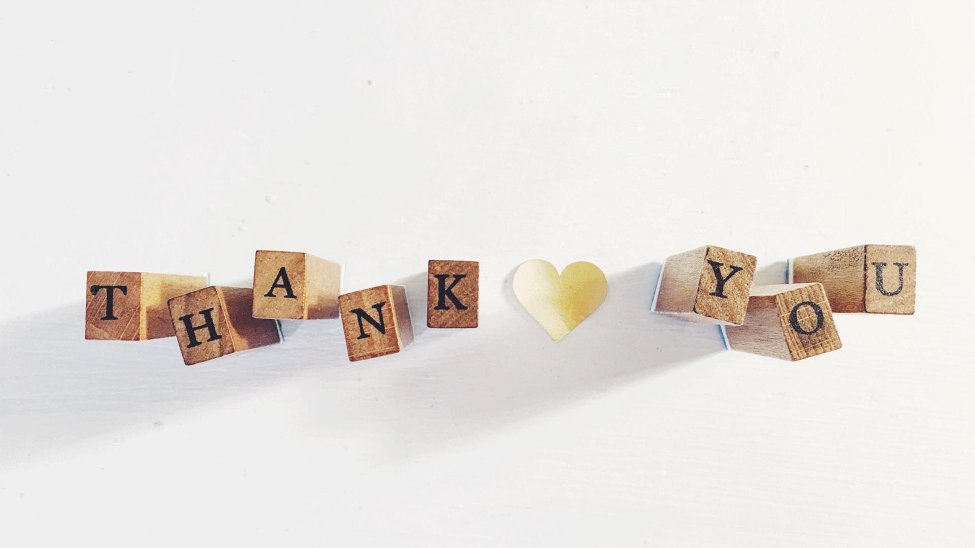 A Sceptic's Guide To Gratitude