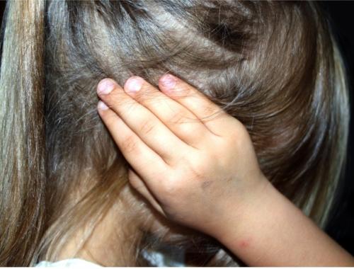 child-violence-sexism2160