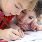 children-cute-drawing-2160