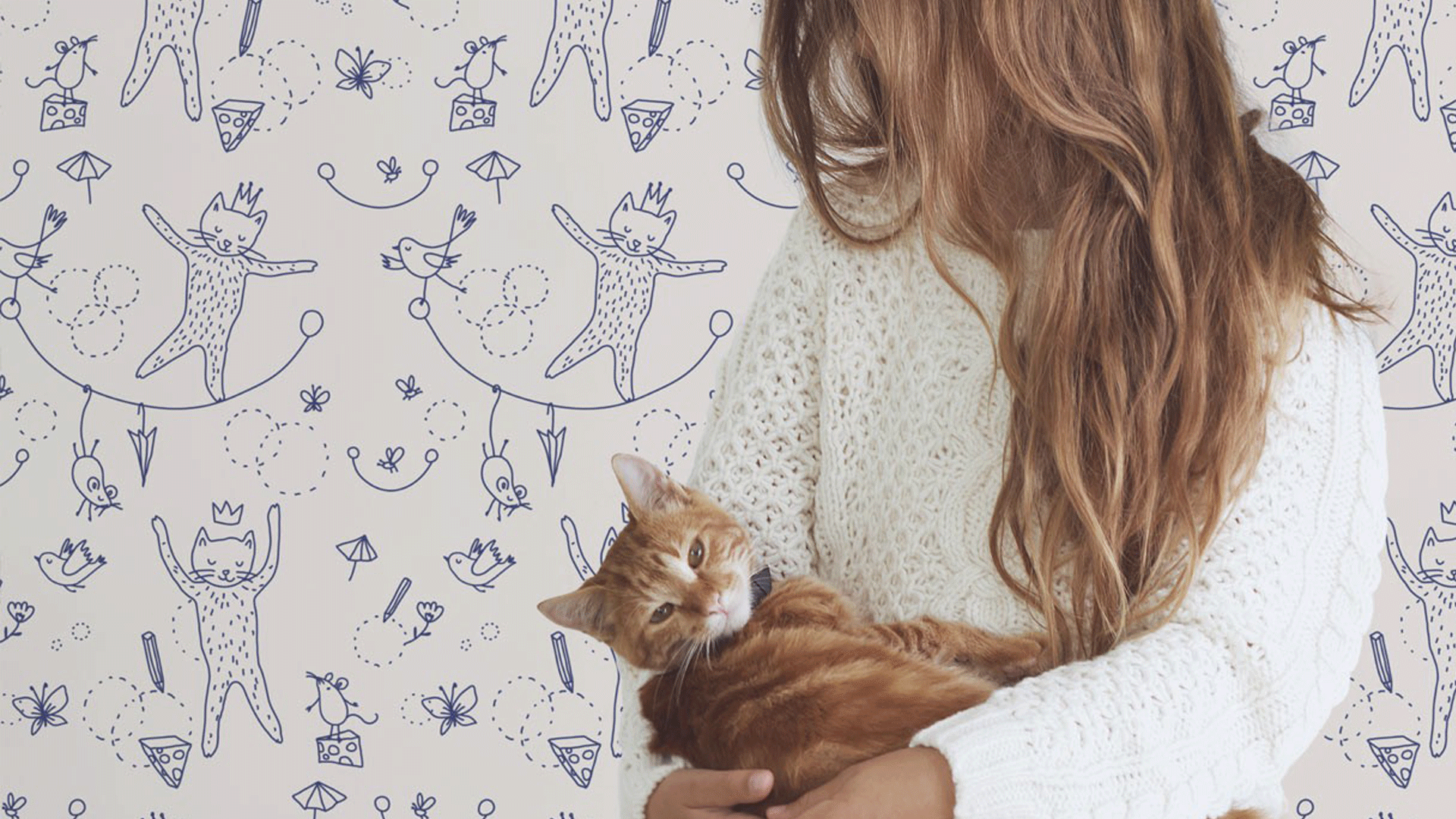 11 Things Any Cat Lady Would Love