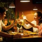 Family-dinner-1440