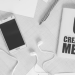6 Podcasts For Your Inner Creative