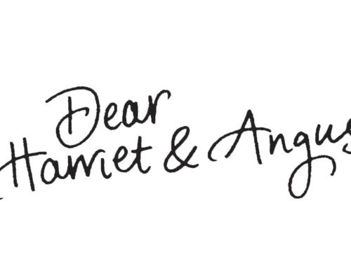 Dear_Harriet_Angus-letter-hire-mum
