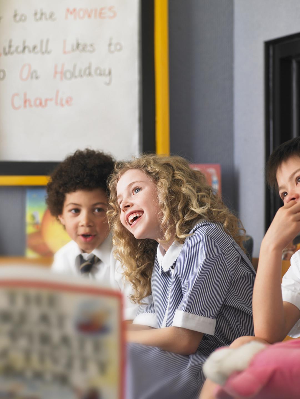 Kids-in-co-ed-Classroom1440